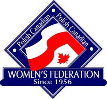 Polish Canadian Women's Federation